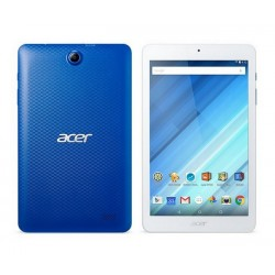 "Acer Iconia One 8 (B1-870-K6VH) MTK MT8167B quad-core Cortex A53 8"" HD 1GB 16GB Android 7.0 NT.LEUEE.002"