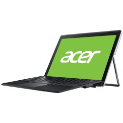 "Acer Switch 3 (SW312-31-P851) Pentium 4200/12"" FHD IPS Multi-touch LCD/4GB/128GB/W10 Home/Grey NT.LDREC.005"