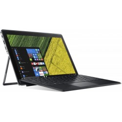 """Acer Switch 3 (SW312-31-P6X2) Pentium 4200/12"""" FHD IPS Multi-touch LCD/4GB/64GB eMMC/W10 S/Grey NT.LDREC.006"""