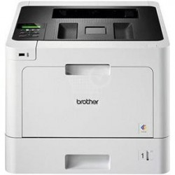Brother HL-L8360CDW (31 str., PCL6, ethernet, WiFi, NFC, duplex, mobilní tisk) HLL8360CDWRE1