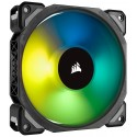 Corsair ML Pro RGB 120 Three Fan Kit High Static Pressure 4 pin CO-9050076-WW