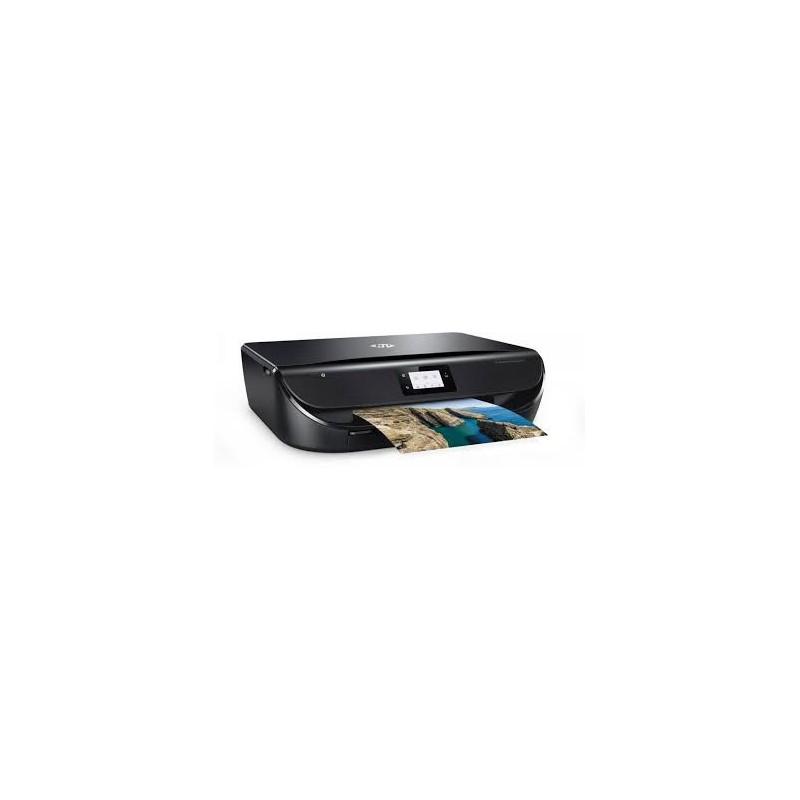 HP DeskJet 5075 Ink Advantage WiFi MFP M2U86C#A82