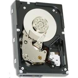HD SATA 6G 1TB 7.2K HOT PLUG 3.5' BC S26361-F3670-L100