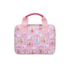 Sleeve SAMSONITE 32C90001 10,1' AIRGLOW DISNEY tablet, Princess World 32C-90-001