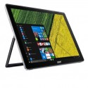 "Acer Switch One 10 (SW512-52-543B) Core i5-7200U 8GB 256GB 12"" QHD IPS LCD HD Graphics W10 Home NT.LDSEC.001"