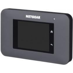 Netgear AirCard 790S Router 3G/4G LTE 802.11ac, Mobile HOT Spot (AC790S) AC790-100EUS