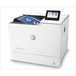 Tlačiareň HP LaserJet Enterprise M607n K0Q14A#B19