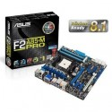 MB ASUS F2A85-M PRO 90-MIBIW0-G0EAY0GZ