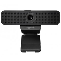 Logitech Webcam C925e 960-001076
