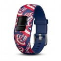 Garmin Vivofit jr. 2 Marvel (Captain America) 010-01909-12