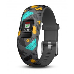 Garmin Vivofit jr. 2 Star Wars (Resistance) 010-01909-11