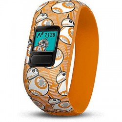 Garmin Vivofit jr. 2 Star Wars (BB-8) 010-01909-01