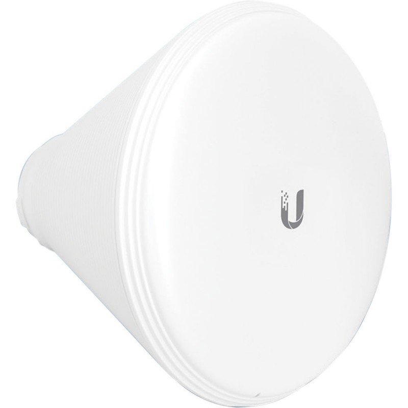 Ubiquiti PrismAP-5-30 airMAX ac Beamwidth Sector Isolation Antenna Horn 30 degr.