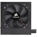 Corsair CX650M Semi-Modular ATX Power Supply, 100-240V, 650W CP-9020103-EU