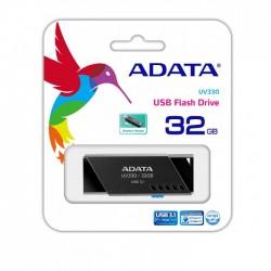 ADATA UV330 32GB AUV330-32G-RBK