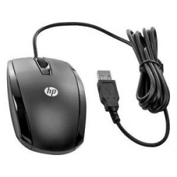 HP Essential USB Mouse 2TX37AA#AC3