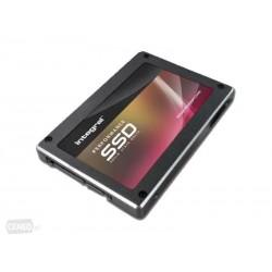 Integral SSD P5 SERIES 120GB 2.5' SATA III 6Gbps 7mm INSSD120GS625P5
