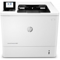 HP LaserJet Enterprise M608dn K0Q18A#B19