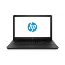 "HP 15-bs151nc/ Intel i3-5005U/4GB/500 GB/DVDRW/Intel HD/15,6"" HD/Free DOS/černá 3XY26EA#BCM"
