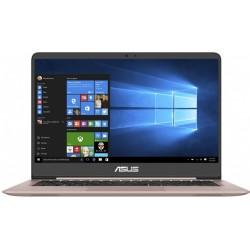 ASUS NB UX410UA i5-8250U/4GB/128GB M2.SSD/14.0 LED AG FHD/W10/Rose Gold UX410UA-GV393T