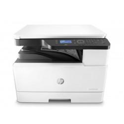 HP LaserJet MFP M436dn (A3, 23/12 ppm A4/A3, USB, Ethernet, Print/Scan/Copy, Duplex) poškodená krabica 2KY38A#B19