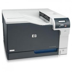 HP Color LaserJet Professional CP5225n (A3, 20/20 ppm A4, USB 2.0, Ethernet) CE711A#B19