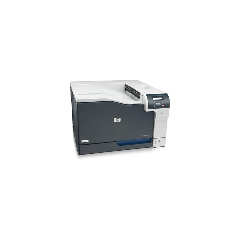 HP Color LaserJet Professional CP5225n (A3, 20/20 ppm A4, USB 2.0, Ethernet) CE711A#B19