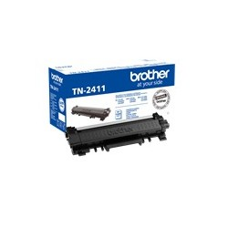 BROTHER toner HL-L2352DW - 1200 str. TN2411