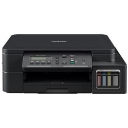 Brother DCP-T510W (tisk./kop./sken.) ink benefit plus, WiFi DCPT510WRE1