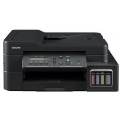 Brother DCP-T710W (tisk./kop./sken.) ink benefit plus, WiFi, ADF DCPT710WRE1