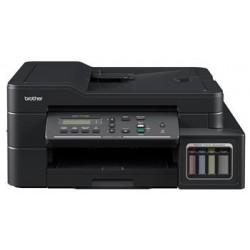 Brother DCP-T710W (tisk./kop./sken.) ink benefit plus, WiFi, ADF DCPT710WRE1
