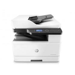 HP LaserJet MFP M436nda (A3, 23/12 ppm A4/A3, USB, Ethernet, Print/Scan/Copy, Duplex, ADF) W7U02A#B19