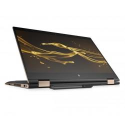 HP Spectre x360 15-ch002nc, I7-8705G, 15.6 UHD/IPS Touch, RX Vega M870/4GB, 16GB, 1TB SSD, W10, 2Y, Ash & Copper 3QR97EA#BCM