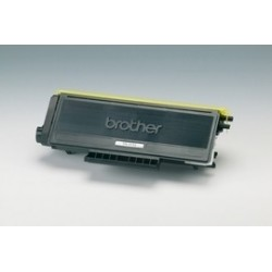 BROTHER Toner TN1090 pre HL-1222W DCP-1622W