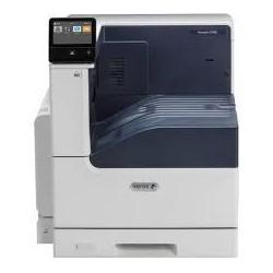 Xerox C7000V_DN, VersaLink C7020/C7025/B7030 A3 20/25/30ppm Color, Duplex Copy/print/Scan PCL5c/6, DADF