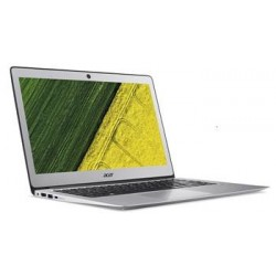 Acer Swift (SF314-54-34R2) 4GB/256GB/W10 Home/Silver NX.GXZEC.001