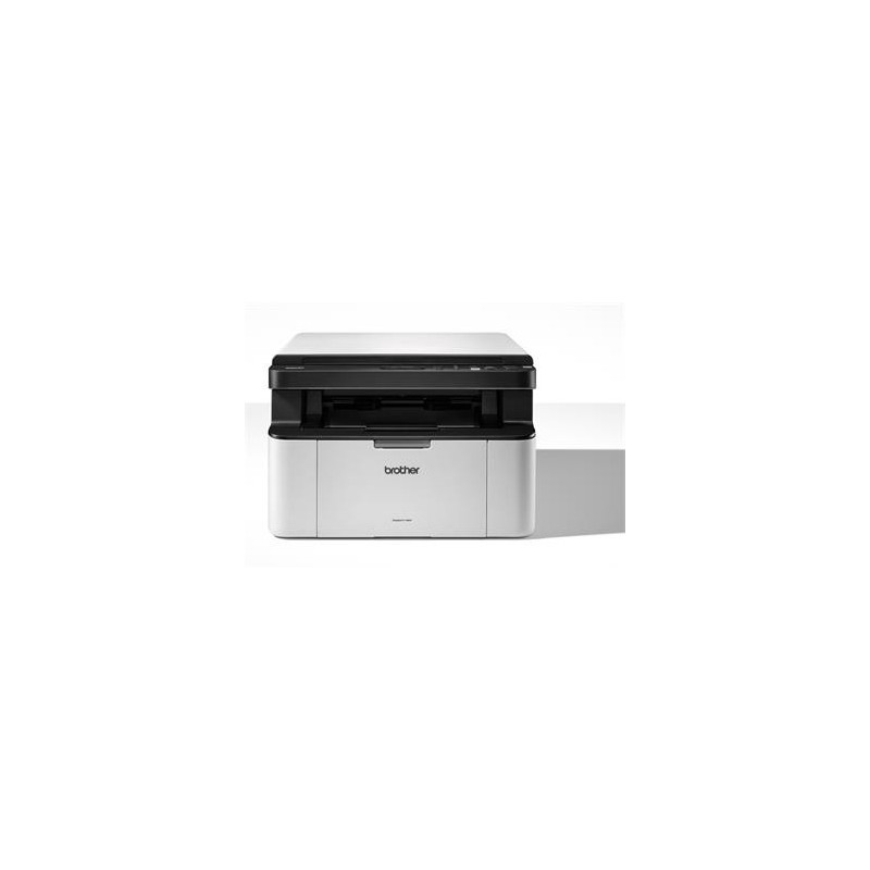 Brother DCP-1623WE TONER BENEFIT tiskárna GDI/kopírka/skener, USB, WiFi DCP1623WEYJ1