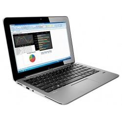 HP Elite x2 1011 G1, M-5Y10c, 11.6 HD Touch, 4GB, 128GB SSD, abgn, BT, FpR, Backlit kbd, W8.1Pro L5G45EA#BCM