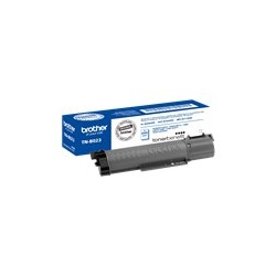 BROTHER toner HL-B2080DW - 2000str. TNB023