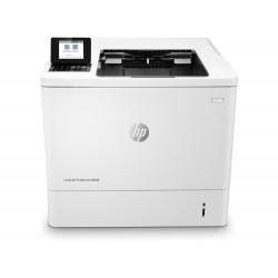 HP LaserJet Enterprise M608n K0Q17A#B19