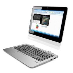HP Elite x2 1011 G1, M-5Y10c, 11.6 FHD Touch, 4GB, 128GB SSD, ac WiGig, BT, tablet only, W10Pro + pen L5G63EA#BCM