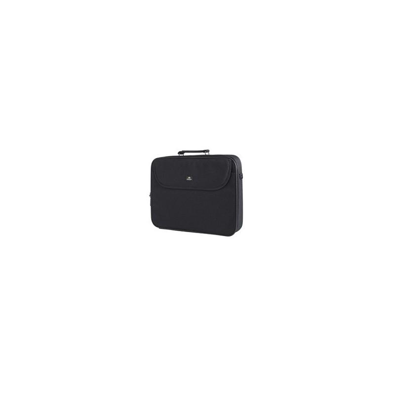 """Tracer Simplo taška pre notebook 15.6"""" TRATOR20785"""