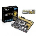 MB ASUS H81I-PLUS 90MB0GC0-M0EAY0