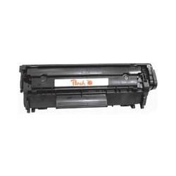 Peach Toner Q2612A black (HP) 2000str. PT920 110171