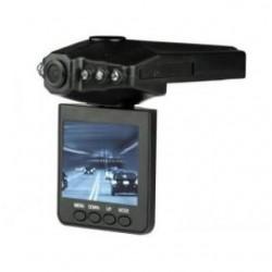 Tracer Girdo 2 Kamera do auta TRAKAM43887