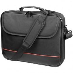 """Tracer Straight taška pre notebook 17"""" TRATOR43468"""