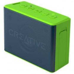 CREATIVE Bluetooth reproduktor MUVO 2C Yellow 51MF8250AA003