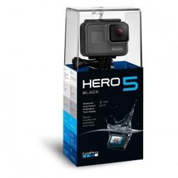 GoPro HERO 5 CHDHX-501 CHDHX-501-EU