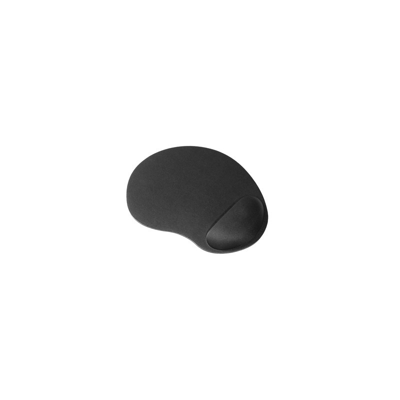 Tracer flex podložka pod myš TRAPAD44925