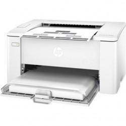 HP Tlačiareň LaserJet Pro M102a G3Q34A